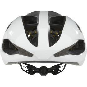 Oakley ARO5 Helmet white